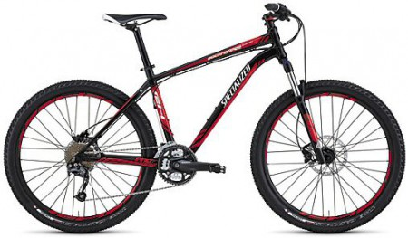 02-specialized-rockhopper-expert.jpg